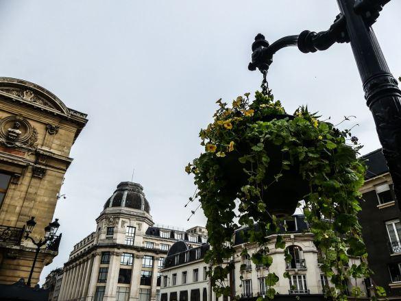Claironyva France Reims