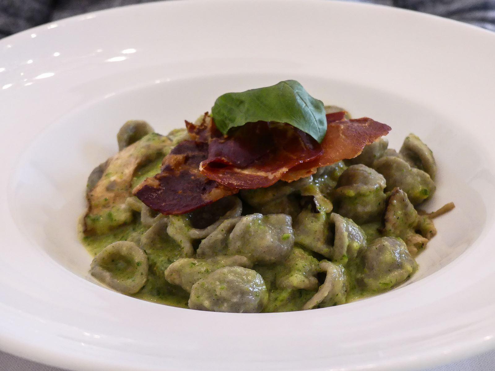 claironyva italie pouilles- alberobello