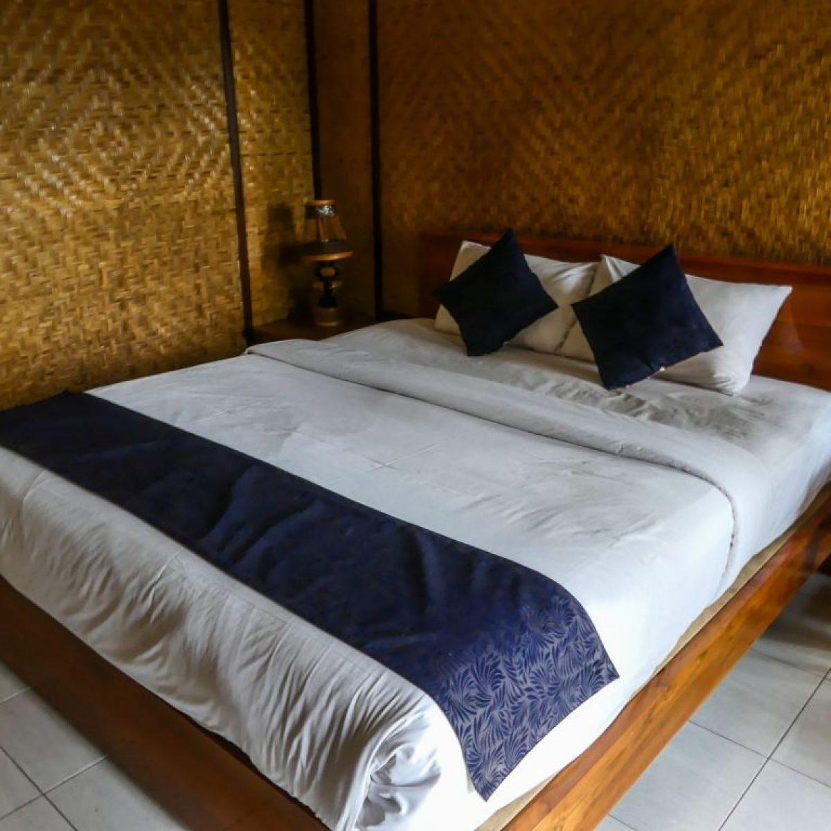 Munduk Hotel