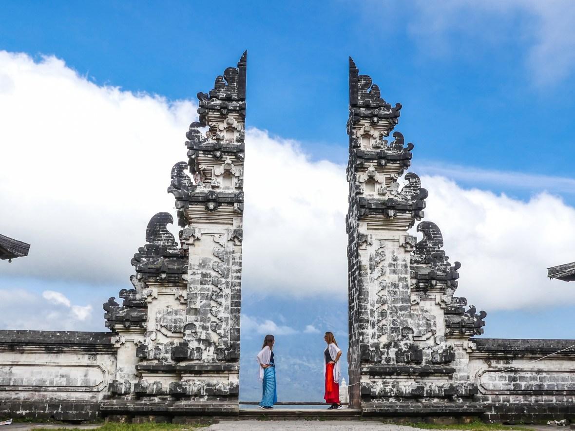 claironyva indonesie bali