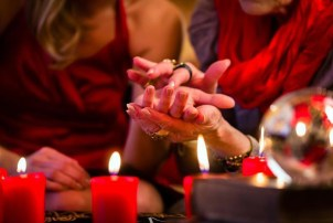 need-a-free-10-minute-psychic-reading_free-reading-online