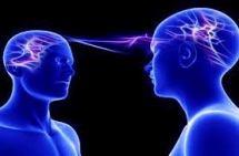 telepathy 1