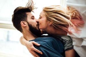 Shifts to Help Manifest True Love