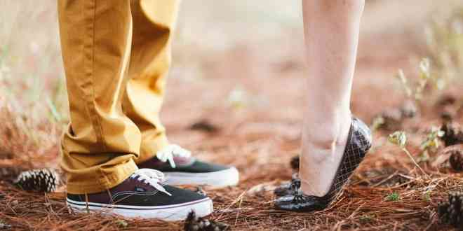 7 Ways to Attract Your Soul Mate