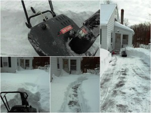Snowblower collage - edit