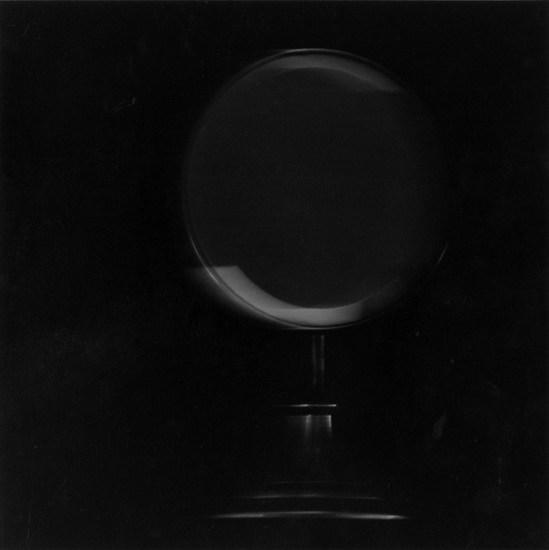 Jeannette Montgomery Barron, Mirror #21