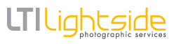 LTI Lightside Logo