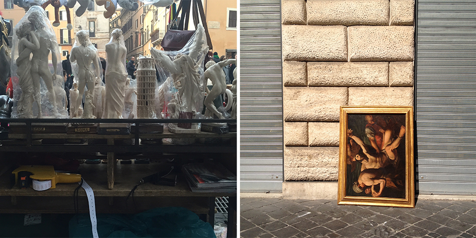 barron_rome-blog