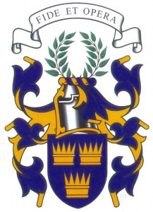 Clan Arthur Coat of Arms