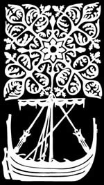GalGael Logo