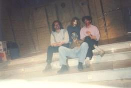 26 aniversario Clan Cabaret - 19