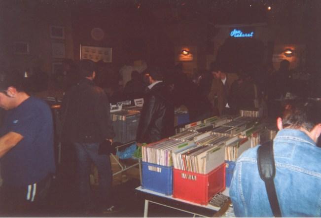 26 aniversario Clan Cabaret - 40