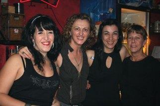 26 aniversario Clan Cabaret - 75