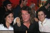26 aniversario Clan Cabaret - 76