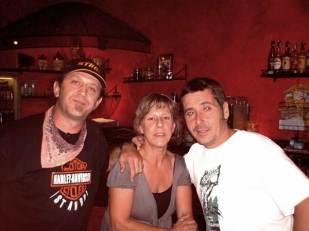 26 aniversario Clan Cabaret - 86