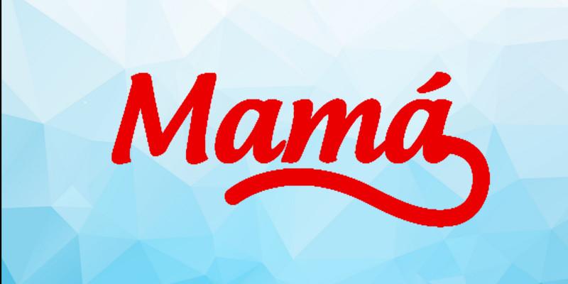 Viernes 2 de Junio. Mama, una obra de Juan Luis Mira, por Teatre La Clandestina