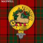 6262b-maxwell