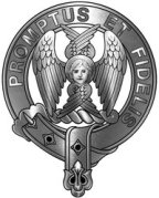carruthers-clansman-s-badge