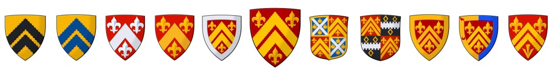Carruthers Shields 2