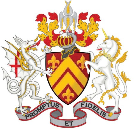 Draudulent use of the Carruthers Chiefs Arms