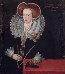 Agnes_Douglas_Countess_of_Argyll.jpg