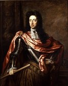 220px-King_William_III_of_England,_(1650-1702)_(lighter)