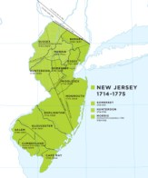West Jersey Project 2