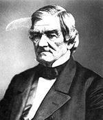 John_Ross_of_the_Cherokee.jpg