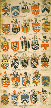 170px-Tudor_Roll_of_arms,_Sir_Thomas_Wriothesley.png