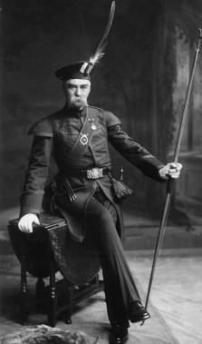 John Beaufin Irving III (1844-1925).jpg