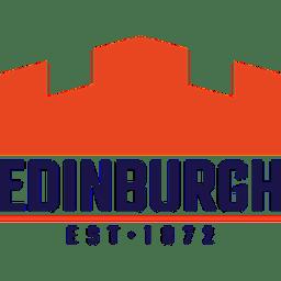 Edinburgh_Rugby_logo_2018