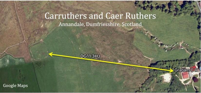 Caer Ruthers 2.jpg