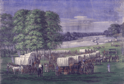 250px-Pioneers_Crossing_the_Plains_of_Nebraska_by_C-1-.C.A._Christensen.png