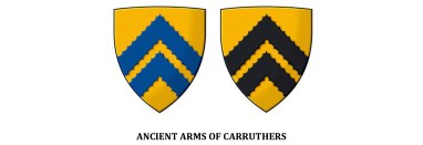 ARMS OF CARRUTHERS SETS 2.jpg