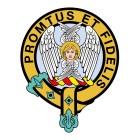 GC BADGE ARTWORK Chosen Logo-10