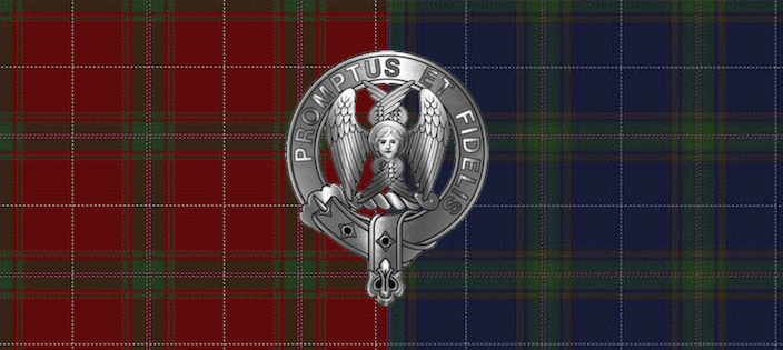 clan carruthers group