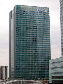 250px-Barclays_HQ.jpg