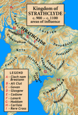 250px-Strathclyde.kingdom.influence.areas.png