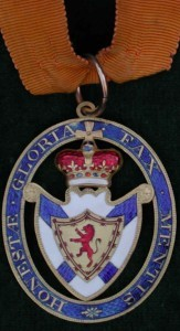 nova-scotia-badge163x300.jpg