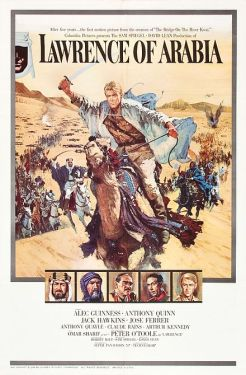 440px-Lawrence_of_arabia_ver3_xxlg