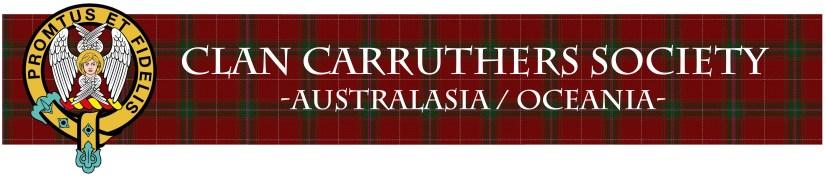 Banner CCS-Australasia etc.jpeg