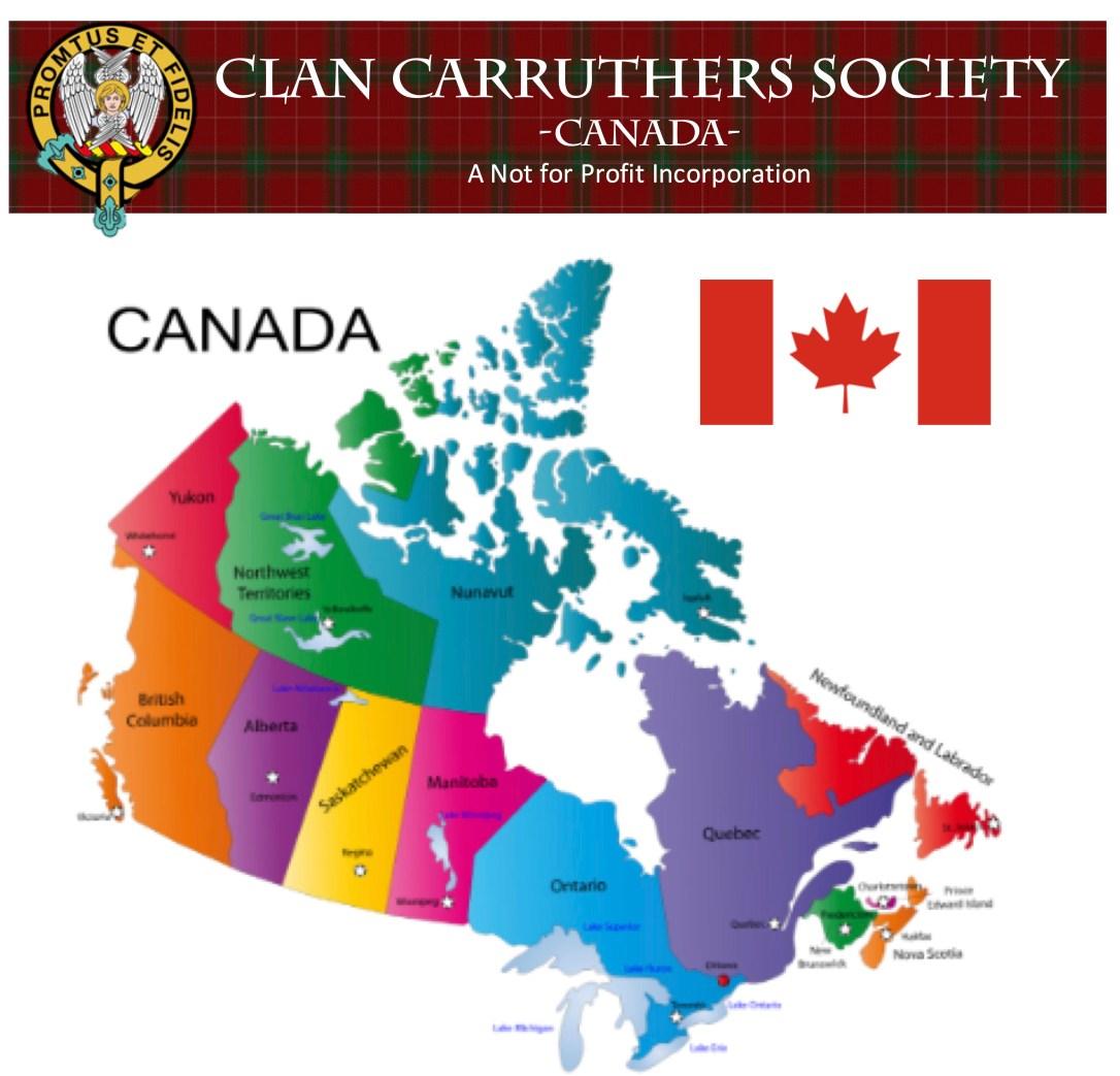 CCS Canada Not for Profit 2.jpeg