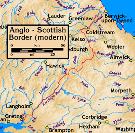 460px-Anglo-Scottish.border.modern.png