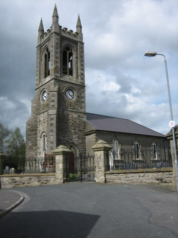 Lisbellaw_Parish_Church_-_geograph.org.uk_-_167631.jpg