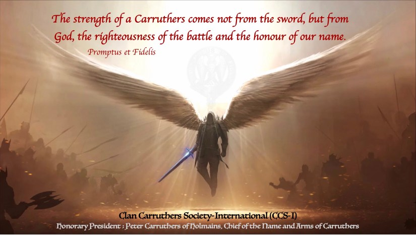 Carruthers Angel and Quote 2 2.jpeg