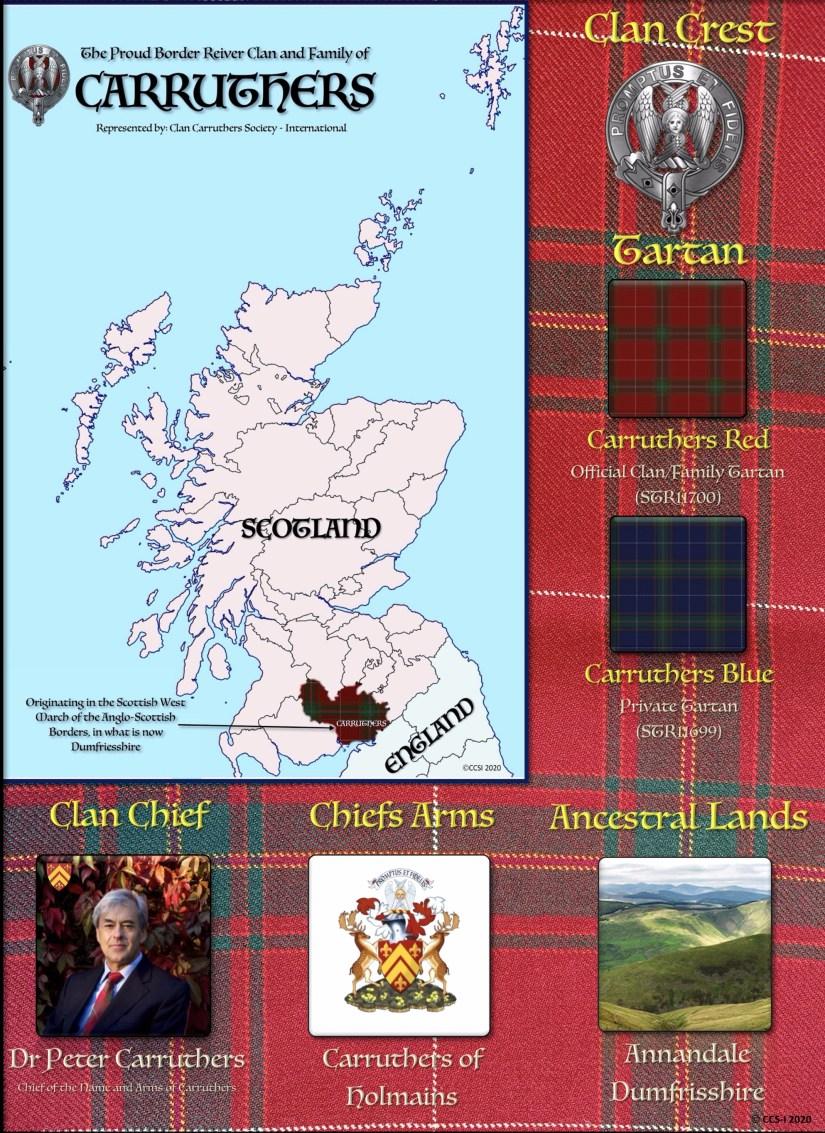 Clan-lands-map-and-tartan-2-3-3897054479-1609343947506.jpg