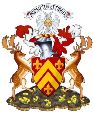 chiefs arms with mantling red and silver 2.jpeg