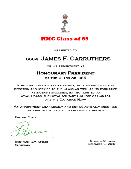 Class-of-1965-Certificate.png