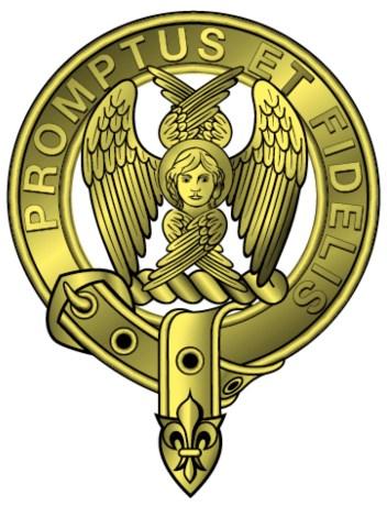 Gold Badge .jpeg