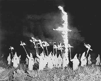 Image result for free images of KKK